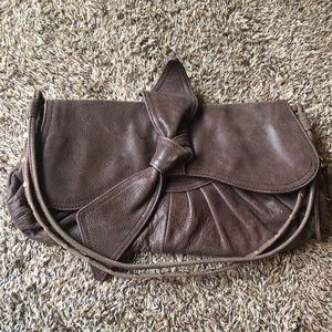 BCBG girls purse